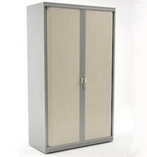 Armoire de bureau metallique pas cher - Etagere metallique garage pas cher ...