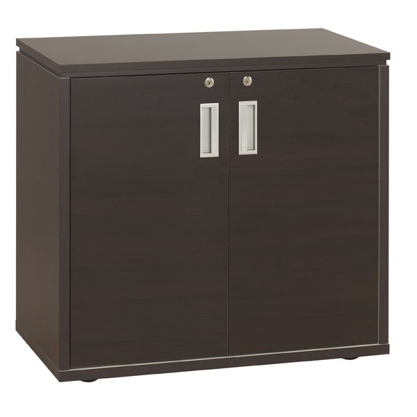 armoire de rangement bureau ikea. Black Bedroom Furniture Sets. Home Design Ideas