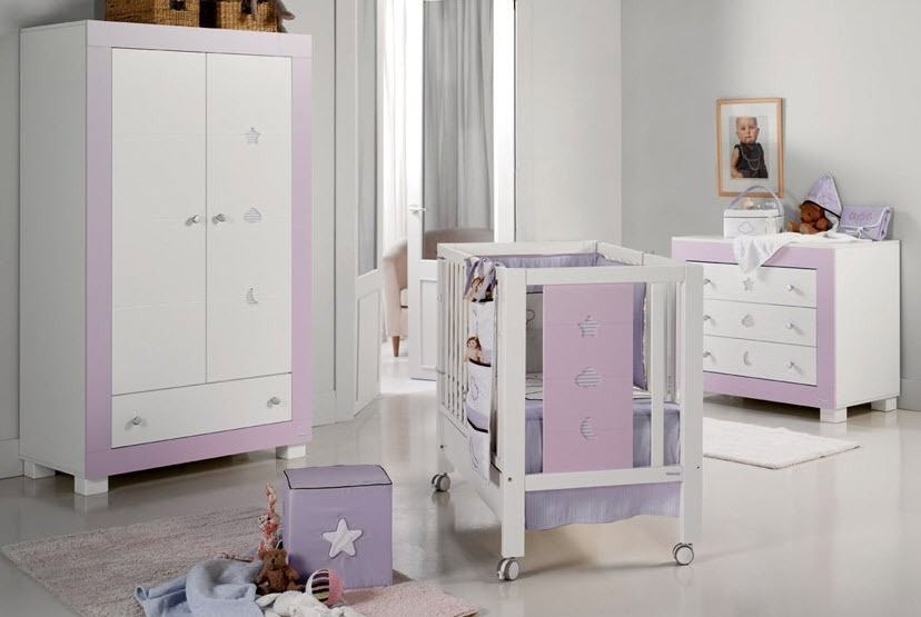 Armoire Pour Chambre Fille : Armoire pour chambre de fille