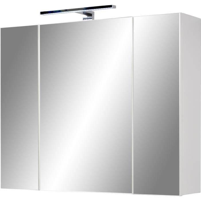 luminaire salle de bain avec prise trendy lampe salle de bain avec prise de courant images de. Black Bedroom Furniture Sets. Home Design Ideas