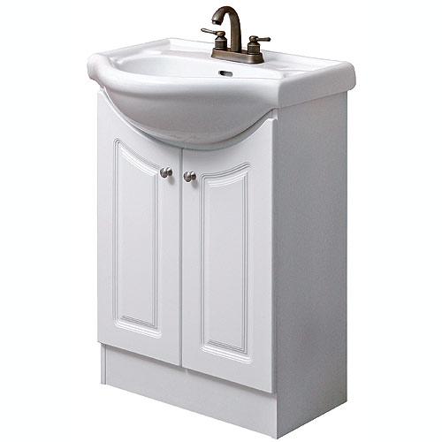 Armoire salle de bain canadian tire for Meuble lavabo salle de bain montreal