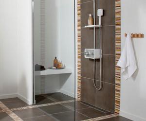 armoire salle de bain canadian tire