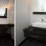 armoire salle de bain rimouski