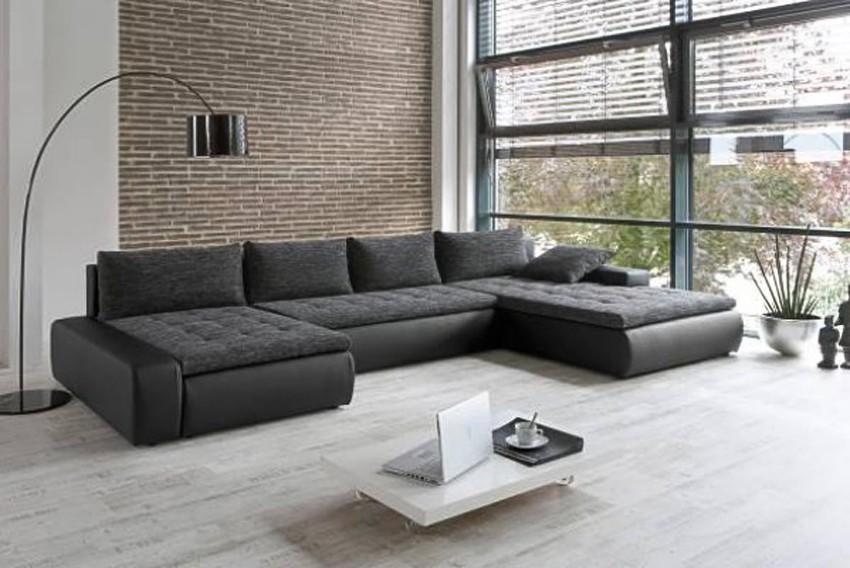 canap fait maison bimodal armoire lit comment a marche bimodal bureau lit une place bimodal. Black Bedroom Furniture Sets. Home Design Ideas