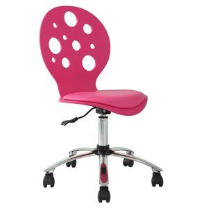 Chaise de bureau ado fille for Bureau fille ado