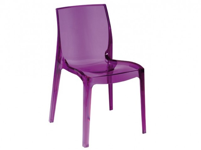 Chaise De Bureau Ado Fille