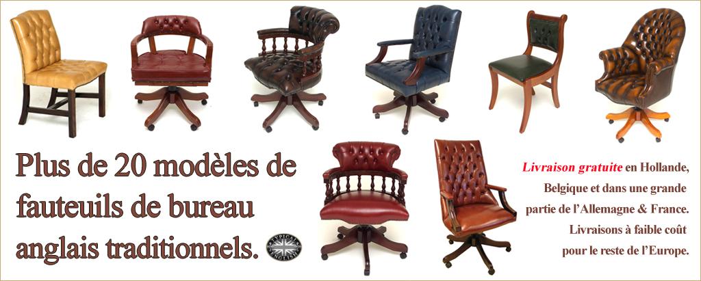 Chaise Bureau De Chaise Chaise De Idée Idée Anglais Idée Anglais Bureau 3AL54Rjq