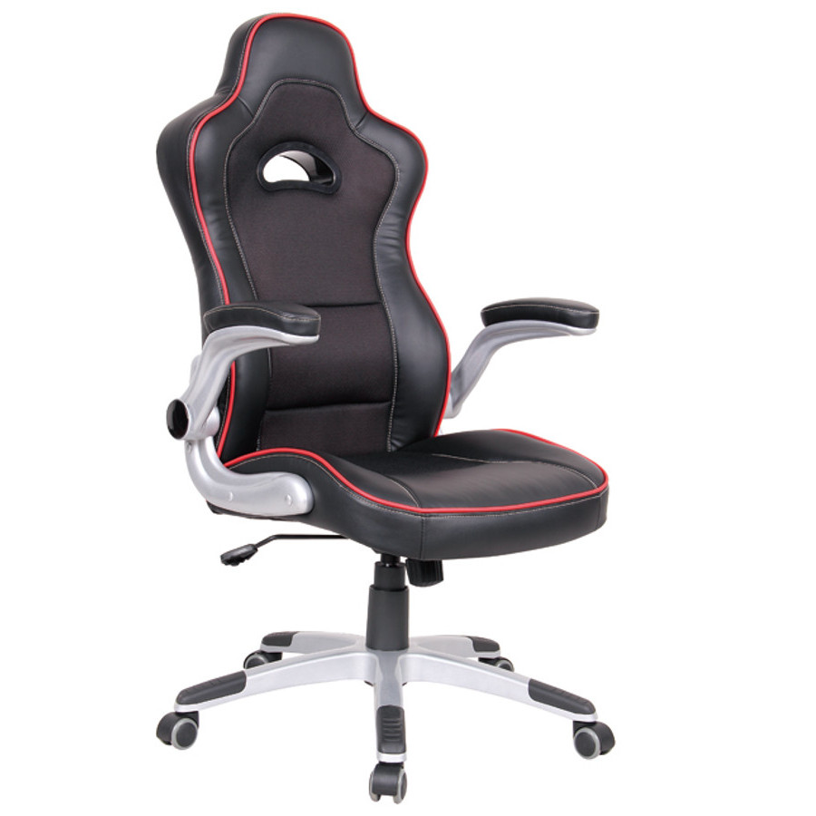 Chaise De Bureau F1