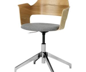 chaise de bureau jules