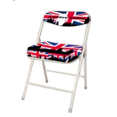 chaise de bureau londres. Black Bedroom Furniture Sets. Home Design Ideas