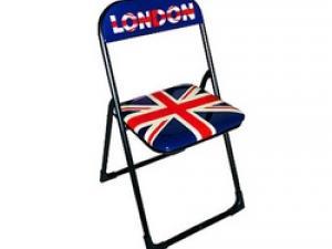 Londres Londres Bureau De Chaise Visuel Chaise Bureau Visuel De Nyv8wO0mn