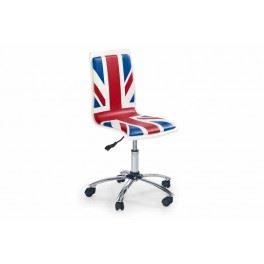 Chaise Bureau Chaise Organisation Londres Organisation De De Organisation Londres Bureau LGMzpSVjUq