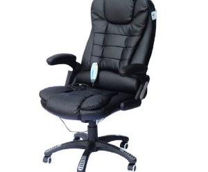 chaise de bureau n@t