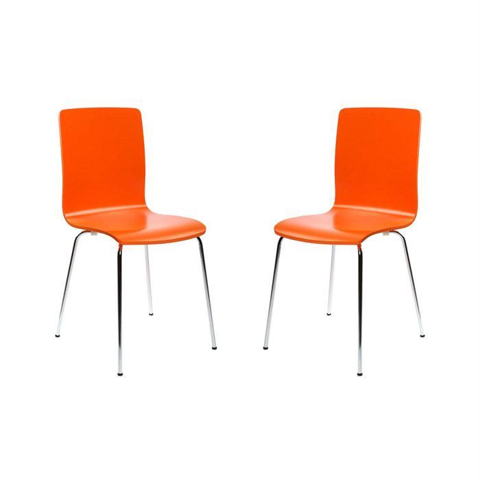 chaise de cuisine cdiscount. Black Bedroom Furniture Sets. Home Design Ideas