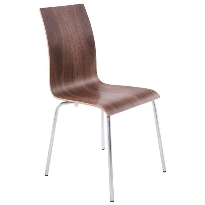 modèle chaise de cuisine confortable pas cher - Chaises De Cuisine Pas Cher