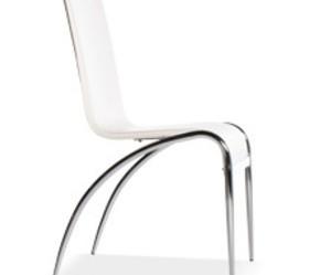 chaise de cuisine confortable pas cher