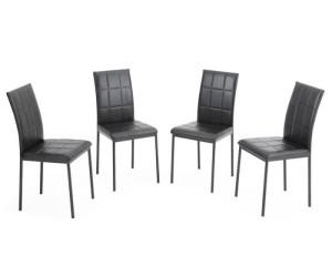 chaise de cuisine discount
