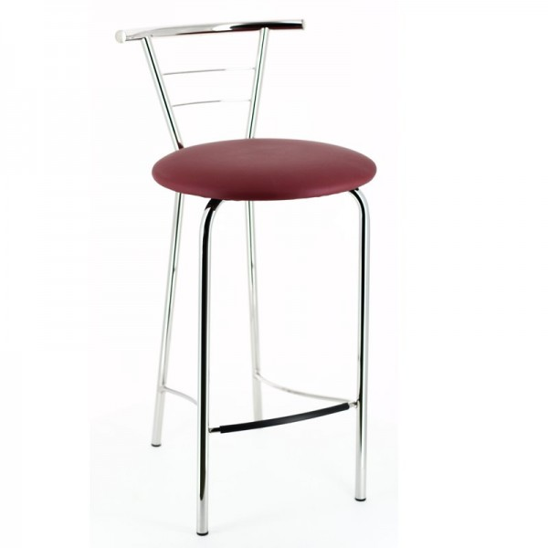 Meubles de bar tabouret de bar hauteur assise 55 cm - Chaise bar hauteur assise 65 cm ...