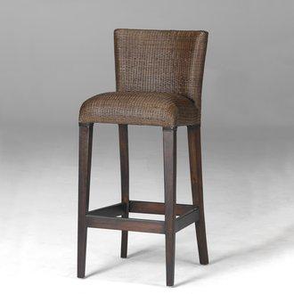 Chaise de cuisine hauteur assise 55 cm - Chaise hauteur assise 65 cm ...