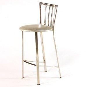 Chaise de cuisine snack - Chaise de cuisine pivotante ...