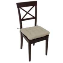 chaise de cuisine walmart