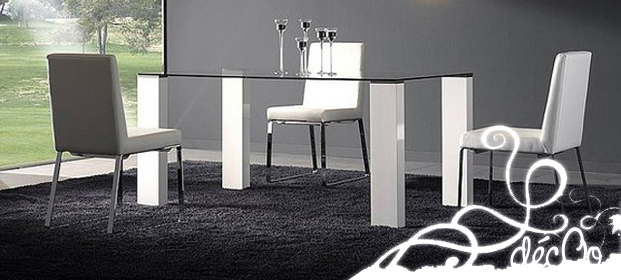table et chaise ikea creative of chaise lounge with table de cuisine et chaise chaise lounge. Black Bedroom Furniture Sets. Home Design Ideas