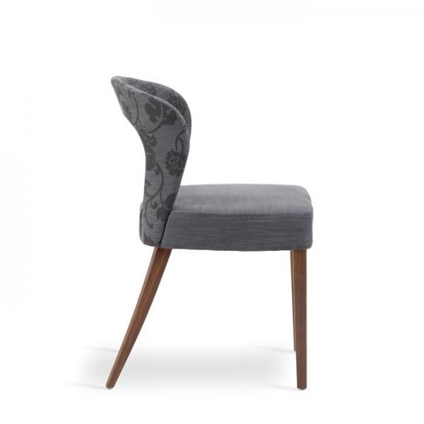 Chaises de salle a manger confortables - Avis mobilier unique ...