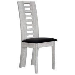 chaises de salle a manger discount