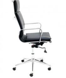 chaises et fauteuils de bureau fly