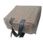 galette de chaise 40 x 40