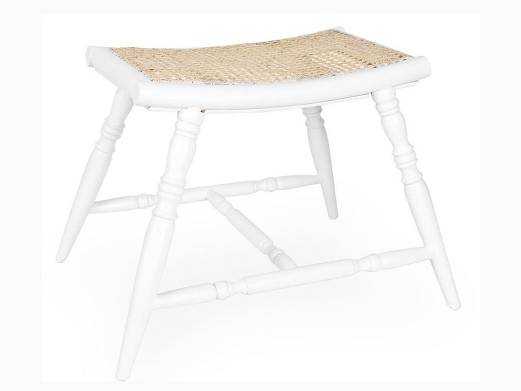 galette de chaise zara home. Black Bedroom Furniture Sets. Home Design Ideas