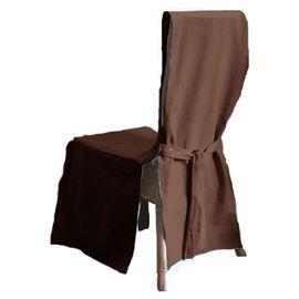 Housse de chaise universelle pas cher - Location housse de chaise pas cher ...