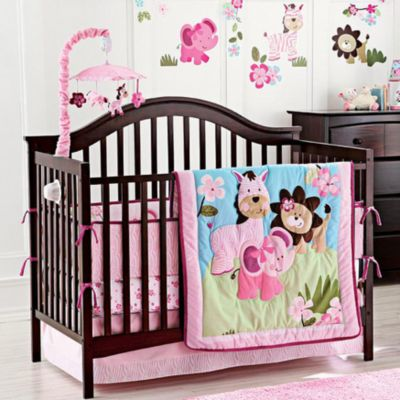 lit bebe sears. Black Bedroom Furniture Sets. Home Design Ideas