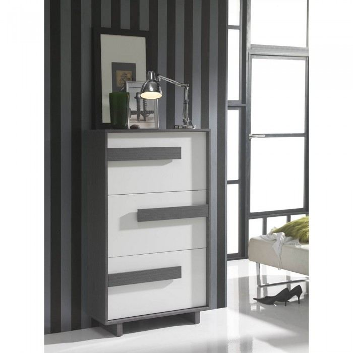 meuble chaussures design pas cher. Black Bedroom Furniture Sets. Home Design Ideas