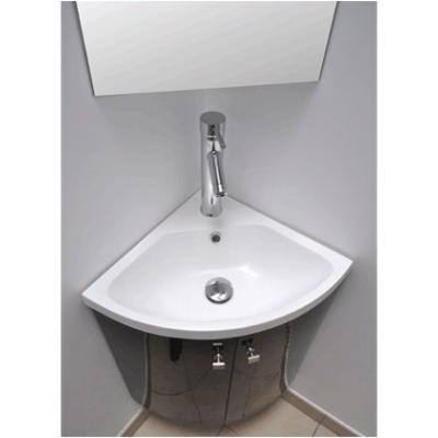 Lave main wc ikea cool lavemains infiny with lave main wc for Meuble mural wc ikea