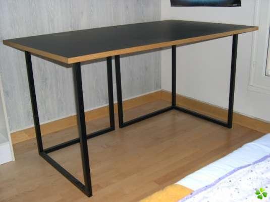 Trouver meuble de bureau habitat