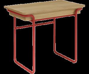 meuble de bureau habitat