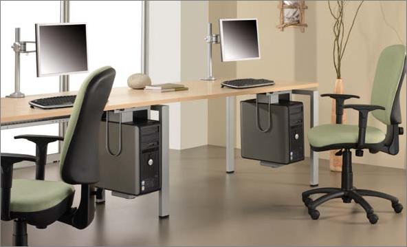 meuble de bureau hainaut On meuble bureau hainaut