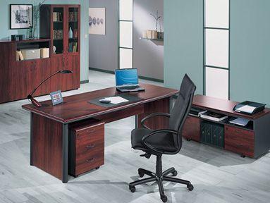 meuble de bureau luxembourg