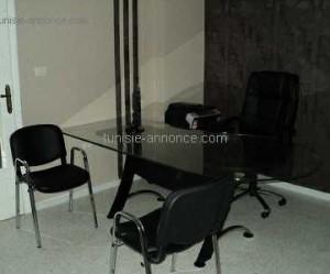meuble de bureau tunisie+occasion