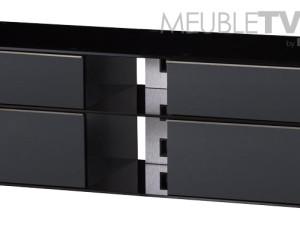 meuble de tv bas