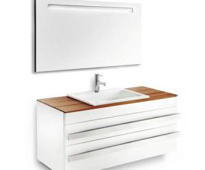 meuble de vasque ikea