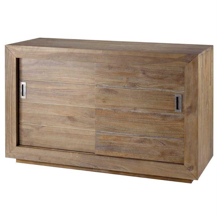 Meuble haut salle de bain porte coulissante for Meuble haut salle de bain 3 portes
