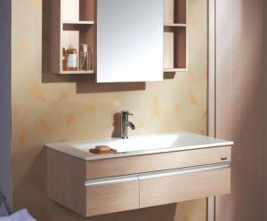 meuble salle de bain 30 x 30