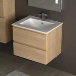 meuble salle de bain 60 x 40