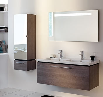 Meuble salle de bain jura for Ou acheter des meubles de salle de bain