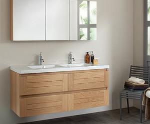 meuble salle de bain jura