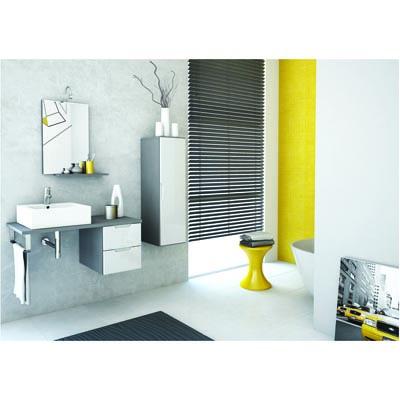 Meuble salle de bain kitea for Salle de bain maroc