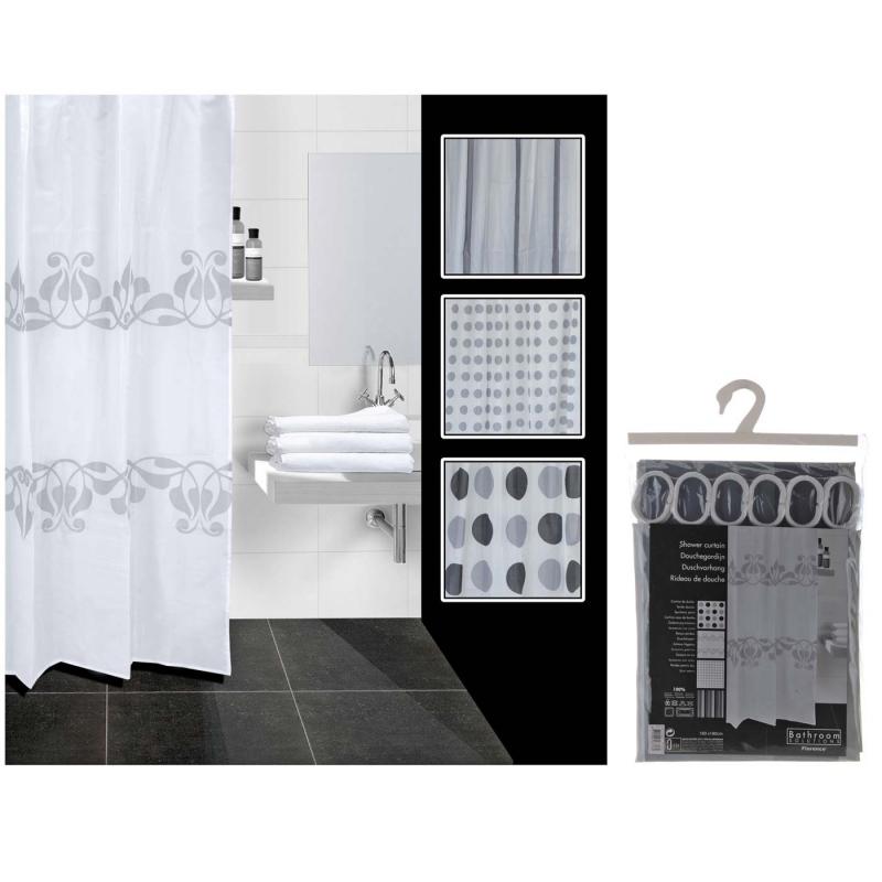 meuble salle de bain kitea maroc