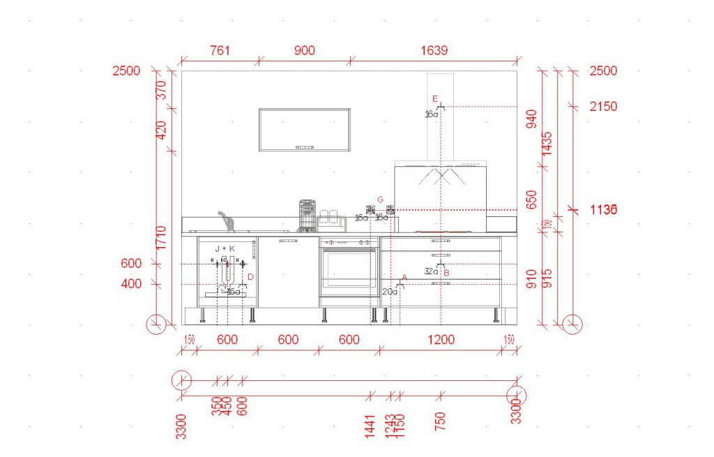 Meuble salle de bain quelle hauteur for Salle de bain en ligne